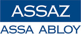 Assaz Ltd