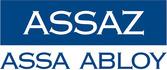 Assaz Ltd