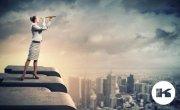 Schwächelnde Weltwirtschaft erfordert Suche nach neuen Absatzmärkten