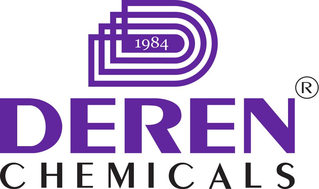 Deren Kimya Sanayi A.Ş., Deren Chemicals