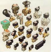 ELECTROVALVULAS PARA AIRE , AGUA , GASES , ACEITES , VAPOR , ZONAS ATEX DISTRIBUIDORES DE ASCO NUMATICS DISTRIBUIDORES D