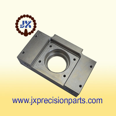 Packing machine parts processing,Laboratory equipment processing,Custom-made optical parts