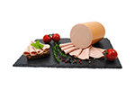 Soft meat products