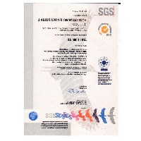 SA8000:2014