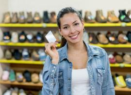 BEZÚDRŽBOVÝ VĚRNOSTNÍ SYSTÉM Věrnostní systémypomáhají utvrzovat vztah mezi prodejcem a zákazníkem. Princip je jednodu