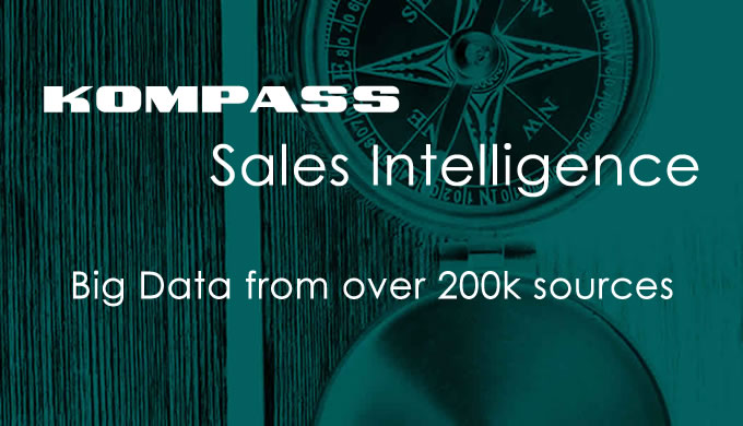 ByPath – Business Sales Intelligence