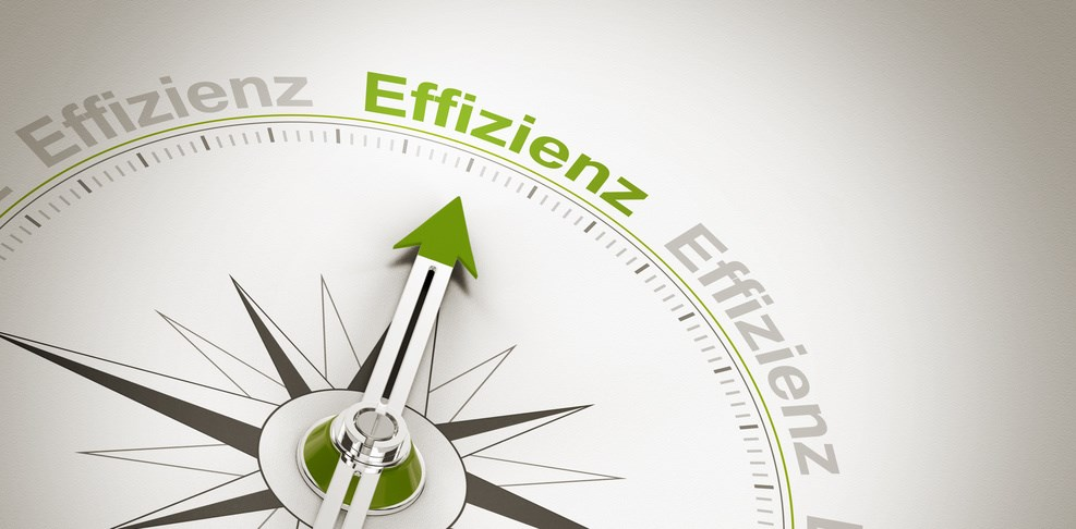 Energieeinsparung durch innovative Tür- und Torlösungen