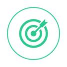 Онлайн база данных чешских фирм, фирмы в Чешской Республике, сектор B2B (бизнес-бизнес) Kompass Czech Republic, s.r.o.,