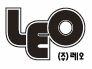 LEO Co.,LTD