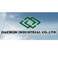 DAEWON IND.CO.,LTD