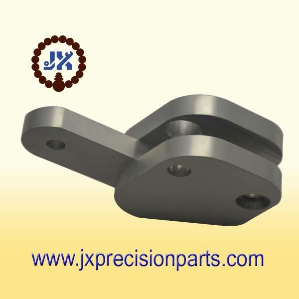 Nylon parts processing,316L parts processing,Non standard equipment parts processing