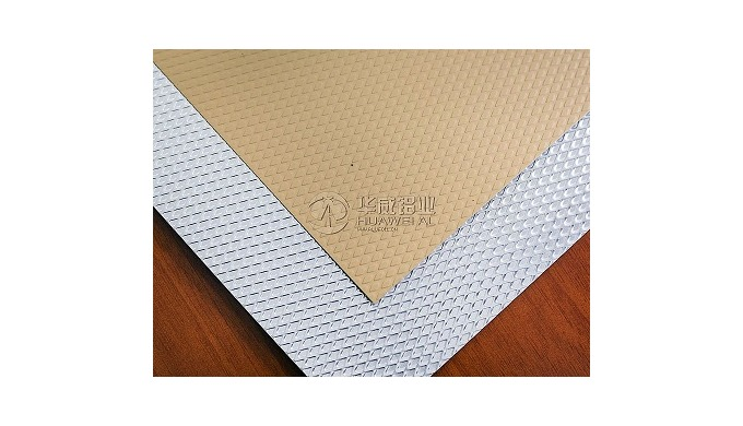 Alloy:1050, 1060, 1100, 3003, 5005, 5052, 5083, 3105,3005 Width:300-1600mm Thickness:0.5-3mm Port of Loading:qingdao Cer