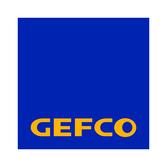 GEFCO FRANCE (GEFCO FRANCE)