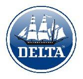 Delta Buro Gerecleri Endustri Zimba Telleri Ticaret Ve Sanayi A S