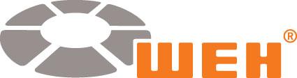 WEH GmbH Verbindungstechnik Die WEH GmbH Illertissen wurde 1973 gegründet. Schon ab 1980 entwickelte die Firma WEH spezi