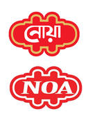 Noa Food Products Limited