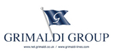 Grimaldi Agencies Maroc