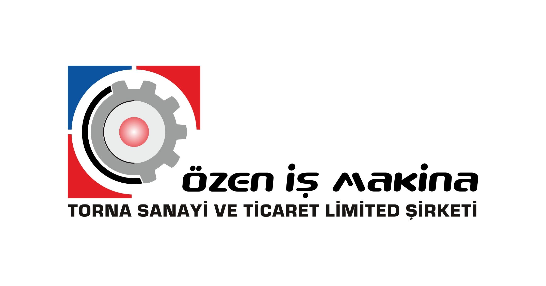Özen İş Makina Torna San.Ve Tic.Ltd.Şti