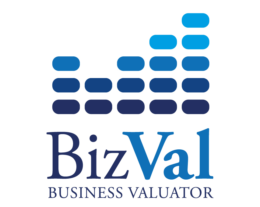 BIZVAL SME BUDGETING / VALUATION SOFTWARE (by Top Management Support