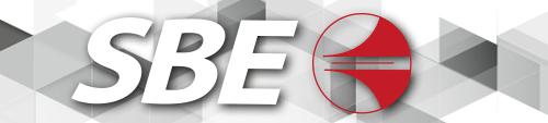 SOCIETE BRETONNE D ETIQUETTES, SBE (SBE Etiquettes - Groupe Le Mée)