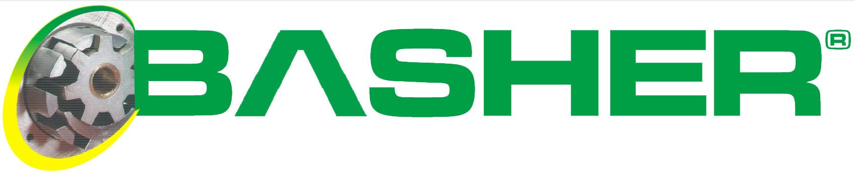 Basher Pump Manufacturing industrial Equipments Pressure Technologies int Trade Co Ltd, Basher Pump