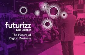 Kompass Spain en Futurizz 2016