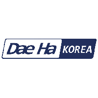 DAE HA CO.,LTD