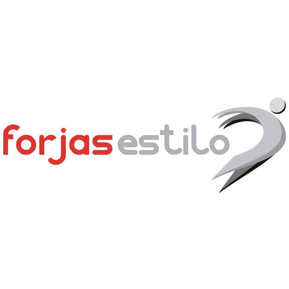 Forjas Estilo Español