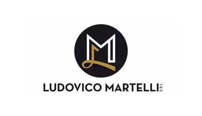 意大利:或售剃须膏生产商