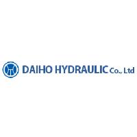 DAIHO HYDRAULIC Co.,Ltd