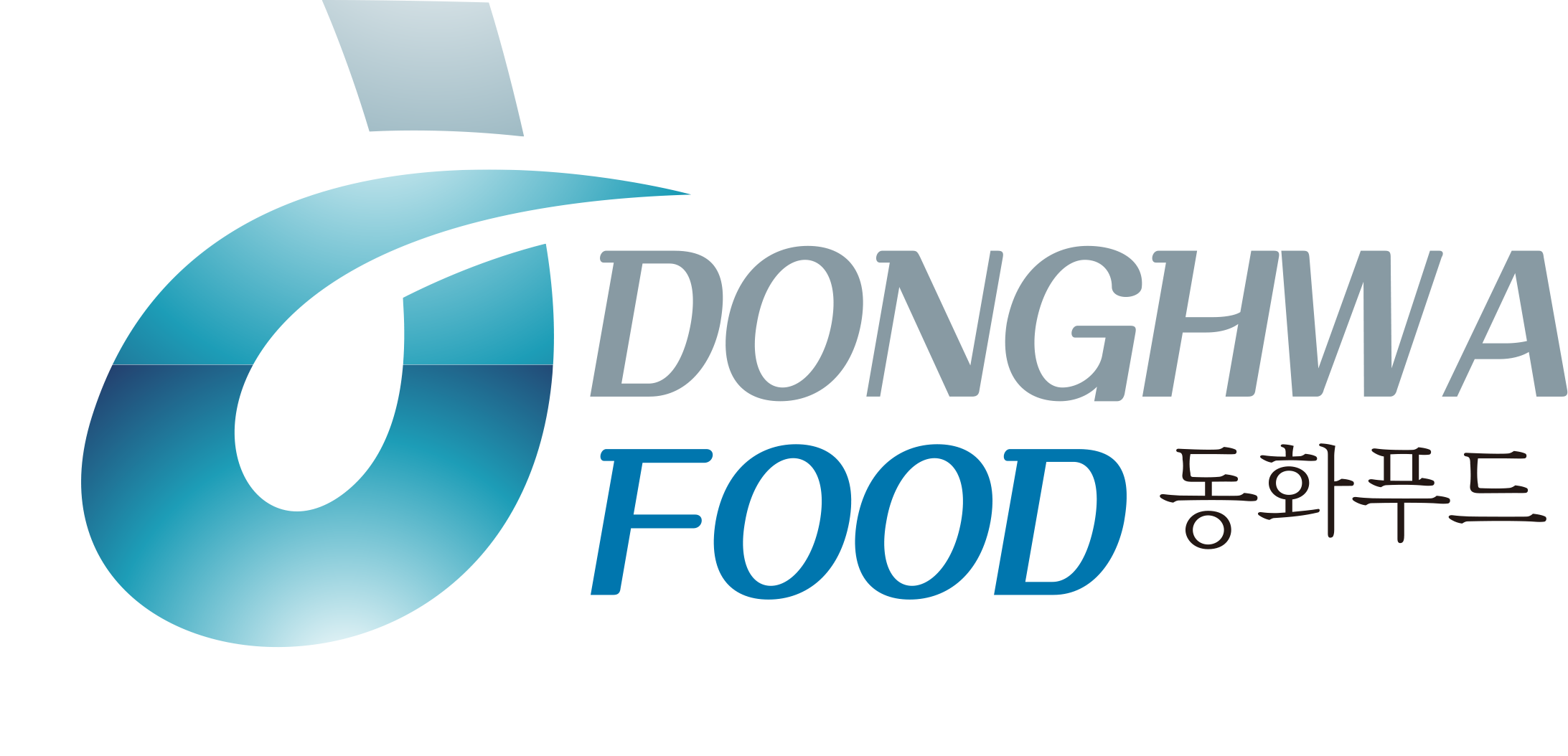 Donghwa Food