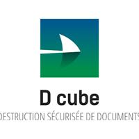 D3 SECURITE, D Cube