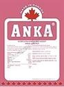Kompletní krmivo pro kočky ANKA Společnost Rybaspol A & V, spol. s r. o nabízíkompletní krmivo pro kočky ANKA, CALIBRA,