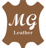 M. Gustafsson Skinn &amp&#x3b; Läder AB, MG Leather
