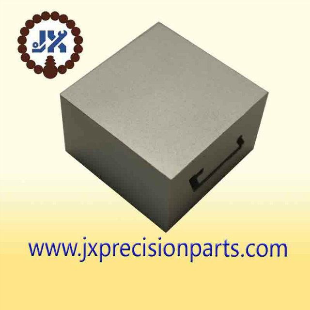 Welding of aluminum alloy,Cnc Lathe Precision Parts Processing Milling Parts For Processing