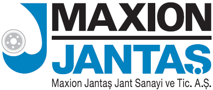 MAXİON JANTAŞ JANT SANAYİ VE TİCARET ANONİM ŞİRKETİ, MAXION JANTAS (JANT SANAYİ VE TİCARET ANONİM ŞİRKETİ)