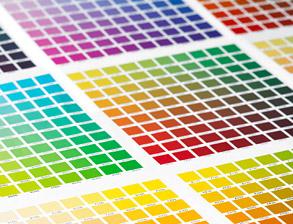 Chemikálie pro výrobu barev a laků Společnost Donauchem s.r.o. jako výrobcese zabývá distribucí chemikálií pro různá o