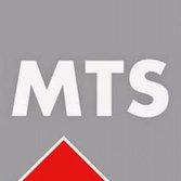 MTS Messtechnik Schaffhausen GmbH (Messen - Prüfen - Automatisieren)