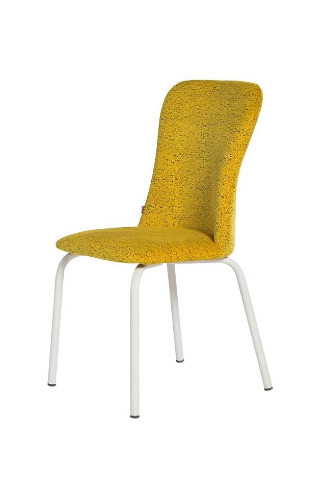 EN 645 Chair