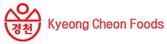 KyeongCheon Industires Co., Ltd