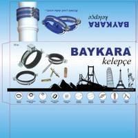Baykara Kelepce Sanayi Ve Ticaret Ltd. Şti.