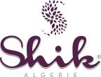 SHIK ALGERIE,Sarl