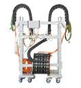 readychain® Energiekettensysteme
