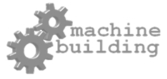 machine building s.r.o.