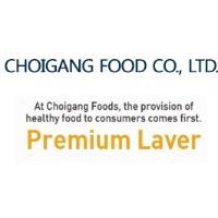 CHOI GANG FOOD