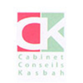 Cabinet Conseil Kasbah