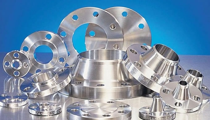Titanium alloy products-Ingot