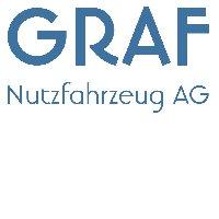Graf Nutzfahrzeug AG