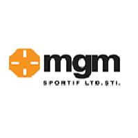 MGM Global UK (Mgm Sportif Ürünler İthalat İhracat Ltd. Şti.)