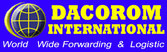 DACOROM INTERNATIONAL SRL